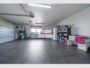Haus zum Kauf 4 Zimmer in Mertzig - Ref. 6441819
