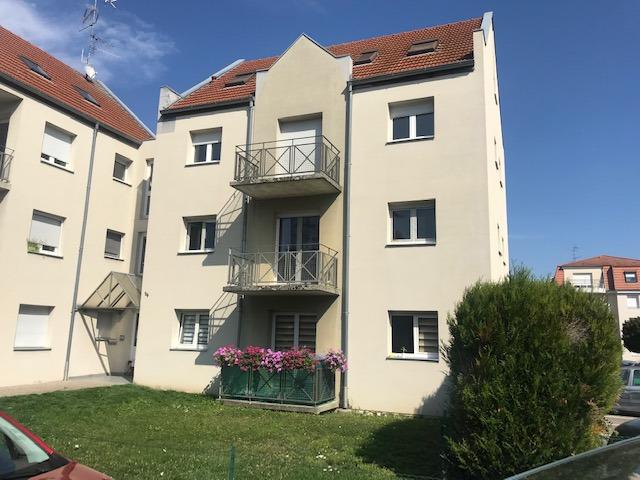 acheter appartement 0 pièce 79.4 m² bartenheim photo 2