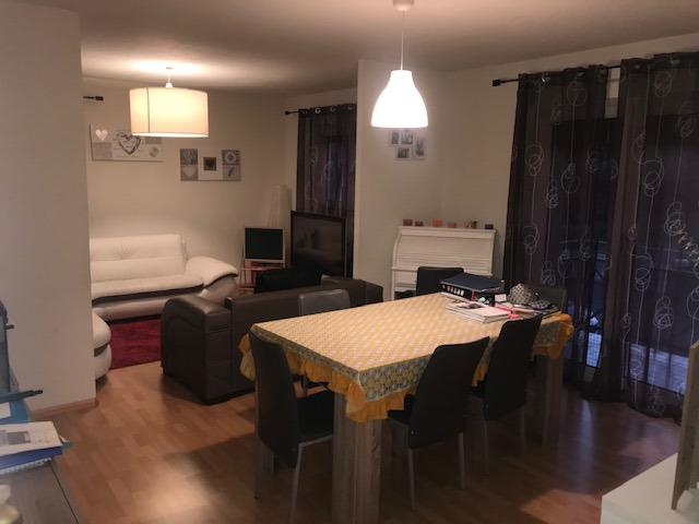 acheter appartement 0 pièce 79.4 m² bartenheim photo 3