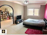 Appartement à vendre F4 à Algrange - Réf. 6384475