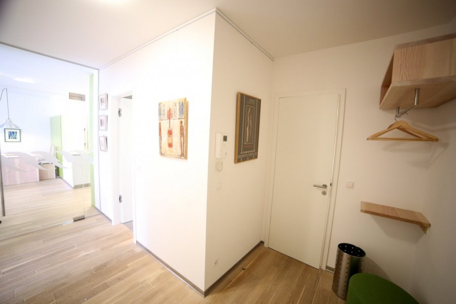 louer appartement 0 chambre 72 m² luxembourg photo 1