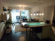 Wohnung zum Kauf 2 Zimmer in Merzig - Ref. 6126427