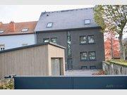 Bureau à louer à Echternach - Réf. 6589275