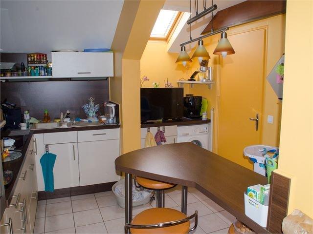 acheter appartement 4 pièces 100 m² haucourt-moulaine photo 4
