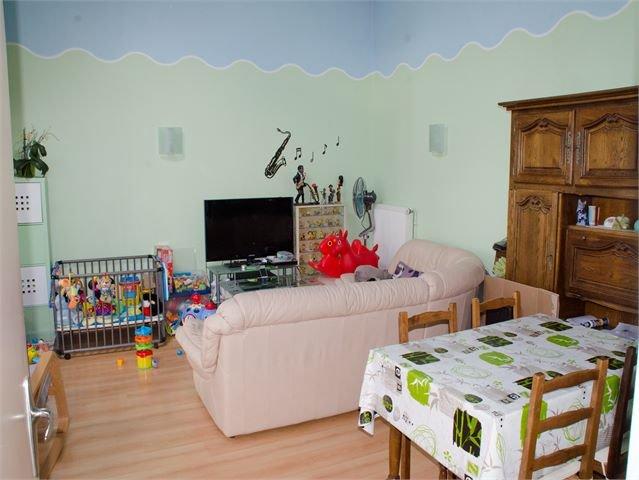 acheter appartement 4 pièces 100 m² haucourt-moulaine photo 2