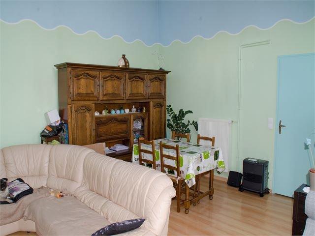 acheter appartement 4 pièces 100 m² haucourt-moulaine photo 3