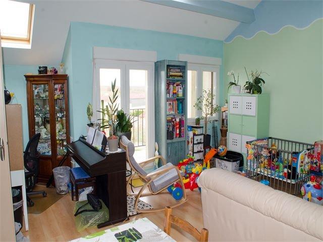 acheter appartement 4 pièces 100 m² haucourt-moulaine photo 1