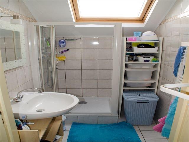 acheter appartement 4 pièces 100 m² haucourt-moulaine photo 6