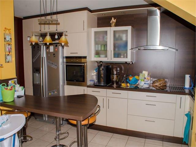 acheter appartement 4 pièces 100 m² haucourt-moulaine photo 5