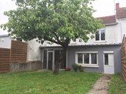 Maison à vendre F5 à Cholet - Réf. 6343515