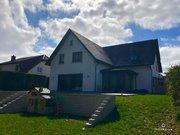Maison individuelle à vendre 3 Chambres à Senningerberg - Réf. 6282075