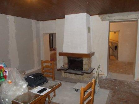 acheter maison mitoyenne 6 pièces 150 m² joudreville photo 6