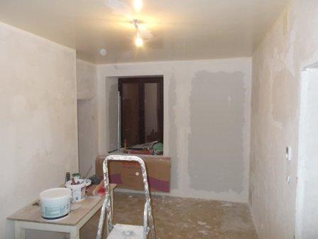acheter maison mitoyenne 6 pièces 150 m² joudreville photo 4