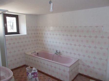 acheter maison mitoyenne 6 pièces 150 m² joudreville photo 5