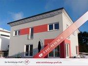 Haus zum Kauf 4 Zimmer in Paschel - Ref. 5180507