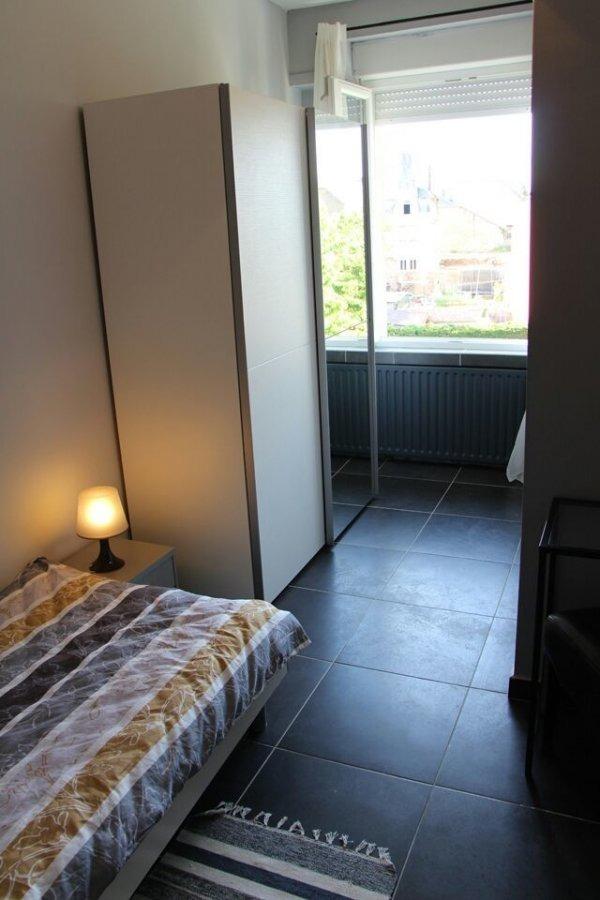 louer chambre 9 chambres 15 m² aspelt photo 1