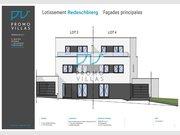 Maison à vendre 4 Chambres à Reckange (Mersch) - Réf. 6569051