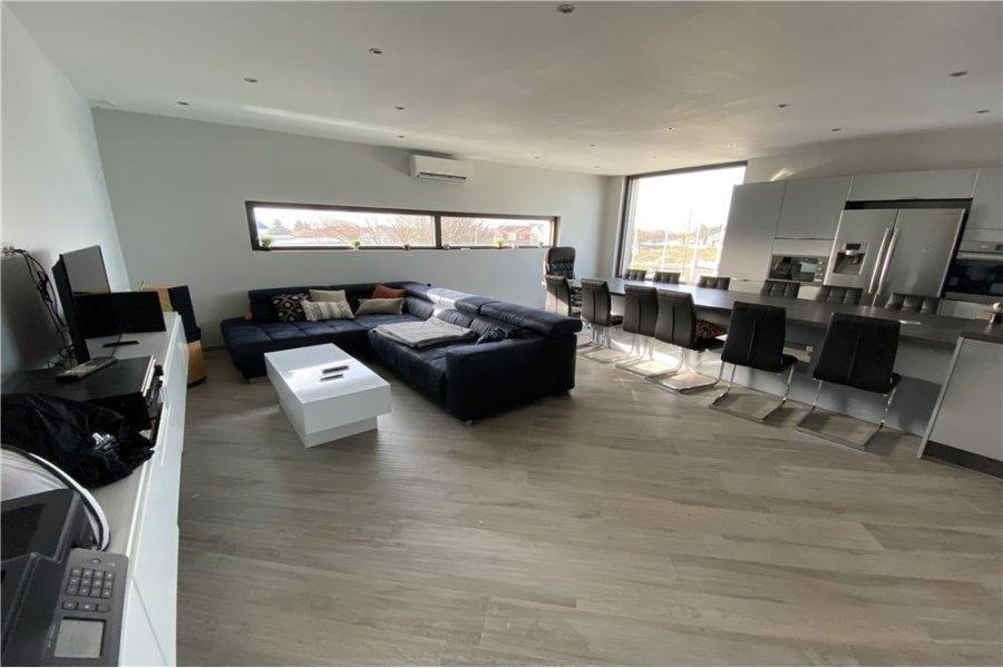 acheter maison 6 pièces 190 m² cattenom photo 4