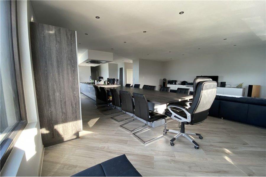 acheter maison 6 pièces 190 m² cattenom photo 5