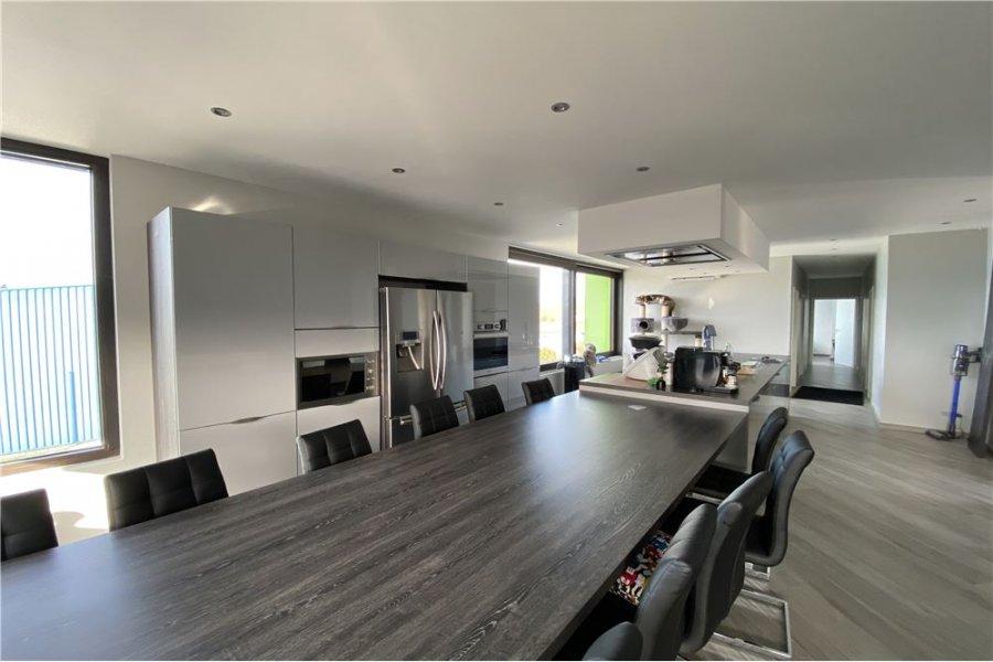 acheter maison 6 pièces 190 m² cattenom photo 1