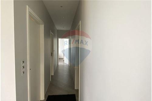 acheter maison 6 pièces 190 m² cattenom photo 6
