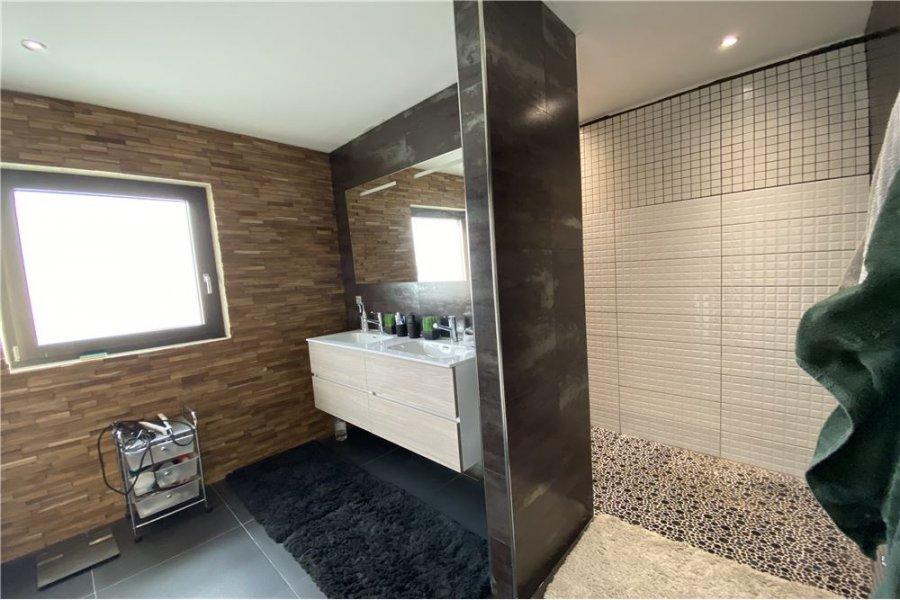 acheter maison 6 pièces 190 m² cattenom photo 2