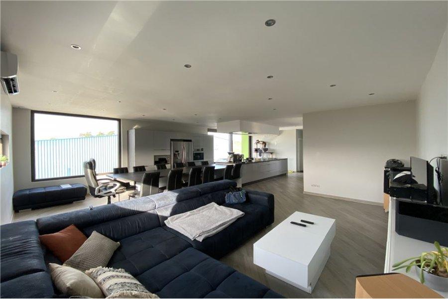 acheter maison 6 pièces 190 m² cattenom photo 3