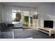 Wohnung zum Kauf 3 Zimmer in Saarbrücken - Ref. 5127259