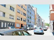 1-Zimmer-Apartment zum Kauf 1 Zimmer in Luxembourg-Limpertsberg - Ref. 6446171