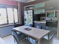 Maison individuelle à vendre F6 à Aumetz - Réf. 5921883