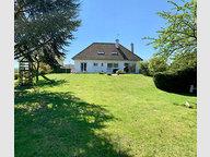 Maison à vendre F6 à Estrées - Réf. 6323291
