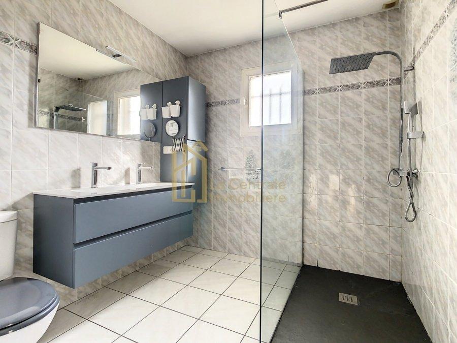 Maison individuelle à vendre F6 à Conflans-en-Jarnisy