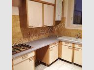 Appartement à louer F4 à Fameck - Réf. 5082203