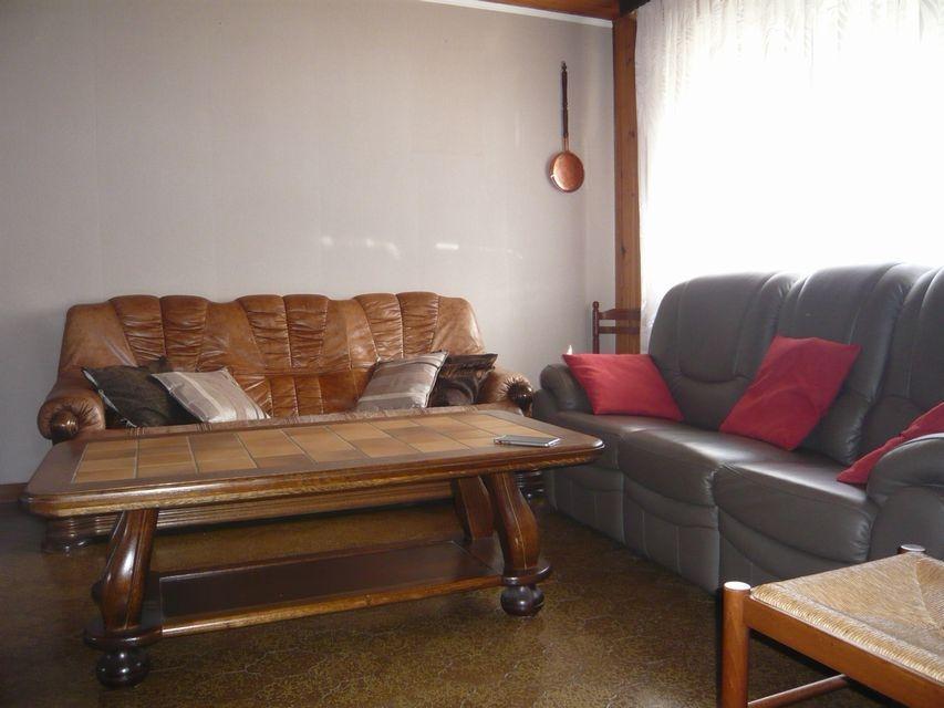 acheter maison individuelle 7 pièces 110.12 m² fameck photo 2