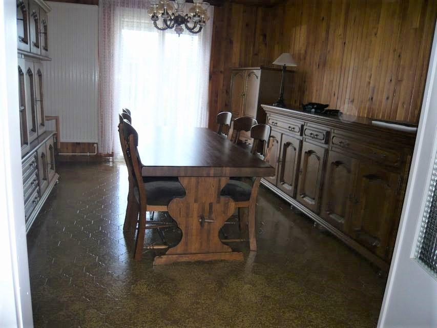 acheter maison individuelle 7 pièces 110.12 m² fameck photo 5