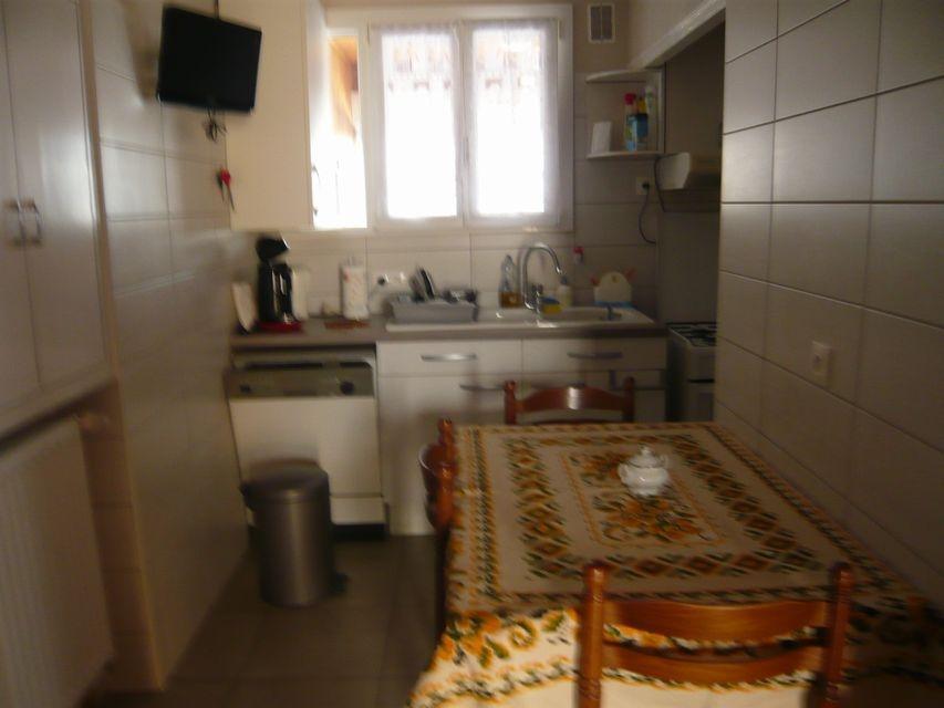 acheter maison individuelle 7 pièces 110.12 m² fameck photo 6