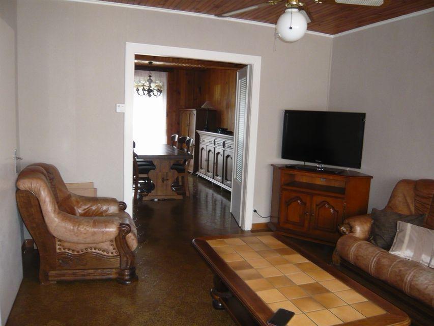 acheter maison individuelle 7 pièces 110.12 m² fameck photo 3