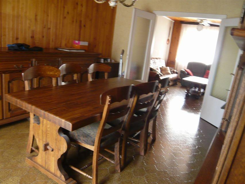 acheter maison individuelle 7 pièces 110.12 m² fameck photo 4