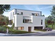 Einfamilienhaus zum Kauf 5 Zimmer in Holzem - Ref. 6020187