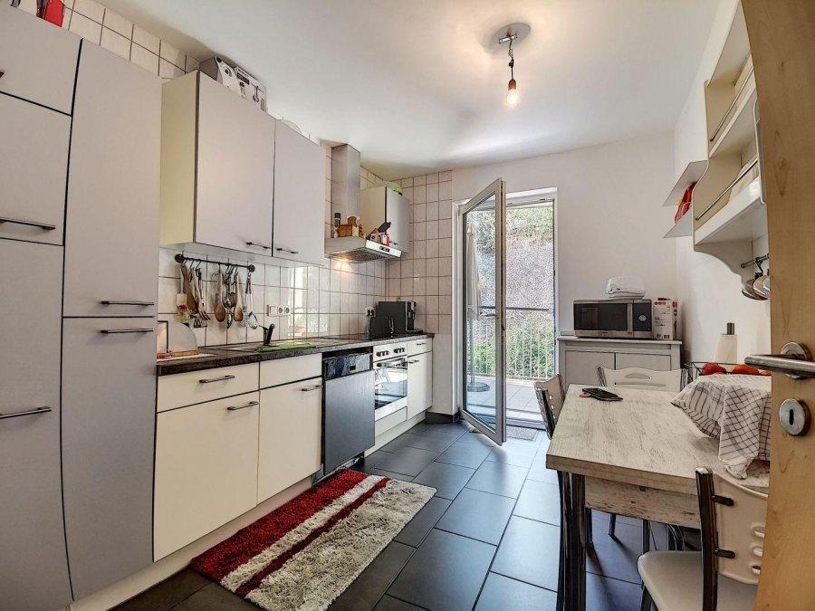 Appartement à louer 3 chambres à Echternach