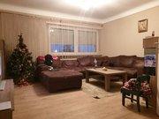 Appartement à louer 2 Chambres à Luxembourg-Merl - Réf. 6159451