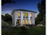 Villa zum Kauf 4 Zimmer in Losheim - Ref. 4853083