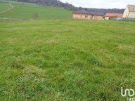 Terrain constructible à vendre à Mont-l'Étroit - Réf. 7146843
