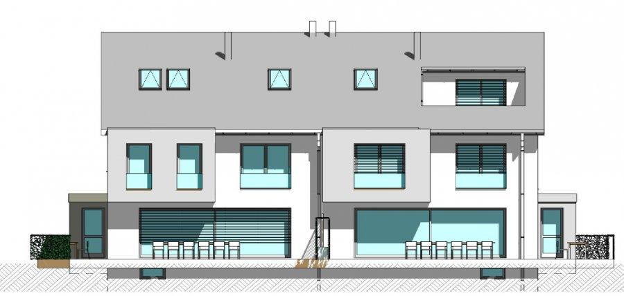 acheter maison jumelée 5 chambres 220 m² dippach-gare photo 4