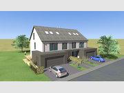 Maison jumelée à vendre 5 Chambres à Dippach-Gare - Réf. 4205915