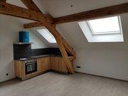 Appartement à louer 2 Chambres à La Bresse - Réf. 6704475
