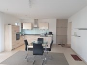 Apartment for rent 2 bedrooms in Luxembourg-Cents - Ref. 6643035