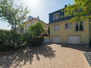 Maison à vendre 4 Chambres à Fentange - Réf. 6384987