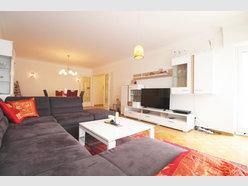 Appartement à louer 1 Chambre à Luxembourg-Limpertsberg - Réf. 5799259