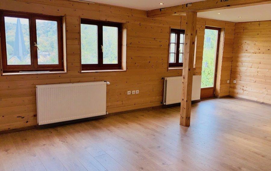 Maison à vendre F8 à Ottange